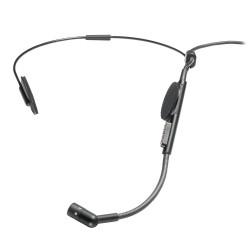 Microfoni Headset