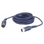 DIN Cables