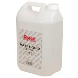 Liquidi per Effetti