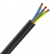 AC Cables