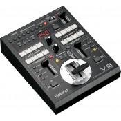 Mixer Video