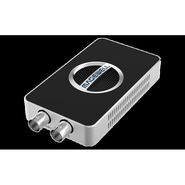 Magewell USB Capture SDI 4K Plus