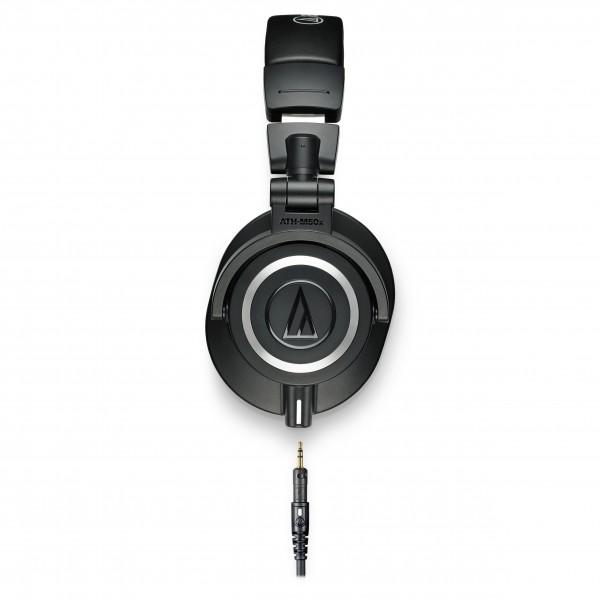 Cuffie Audio-Technica ATH-M50x
