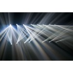 Moving Heads Showtec Phantom 3R