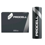 Procell 98043