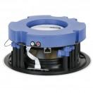 DAP WCSS-230 WiFi Speaker