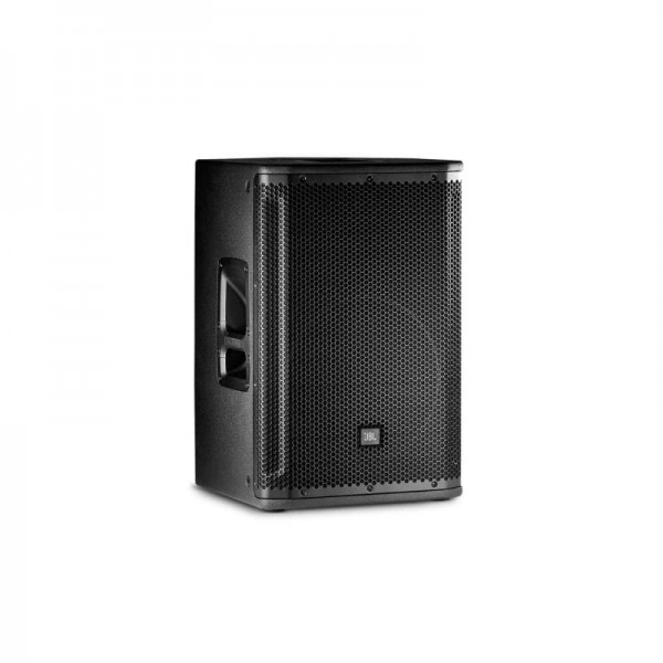 Speakers JBL SRX812P