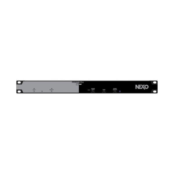 Nexo Systems Nexo DTD-IU