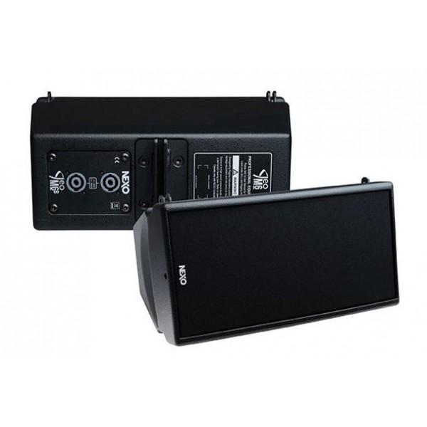 Nexo Systems Nexo GEOM6B