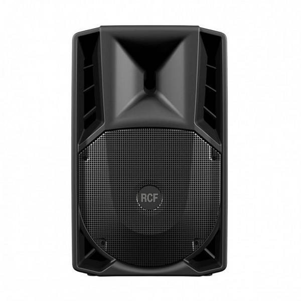 Speakers RCF ART 745-A
