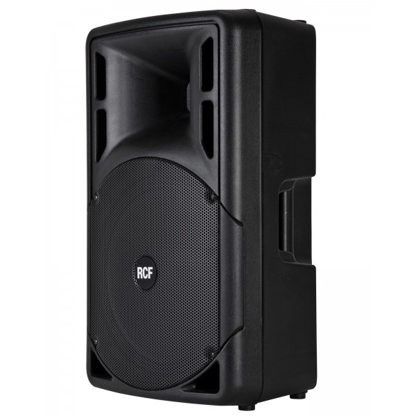 Speakers RCF ART 312-A MK 4