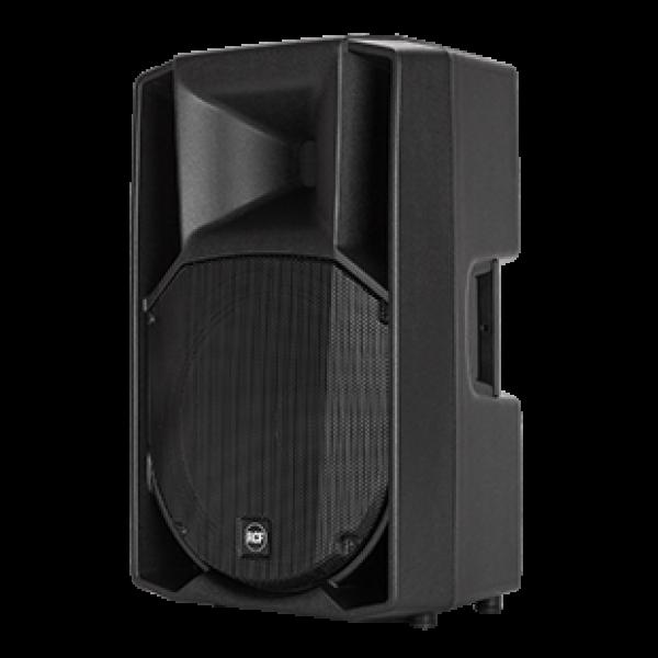 Speakers RCF ART 715-A MK 4