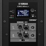 Yamaha DXS18XLF