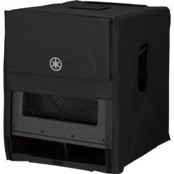 Yamaha SPCVR-DXS152 Speaker Cover