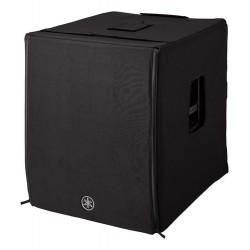 Yamaha SPCVR-DXS18X Speaker Cover