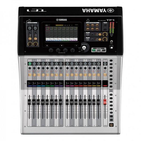 Mixer Digitali Yamaha TF1