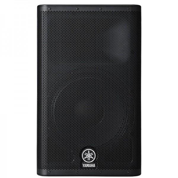 Speakers Yamaha DXR12