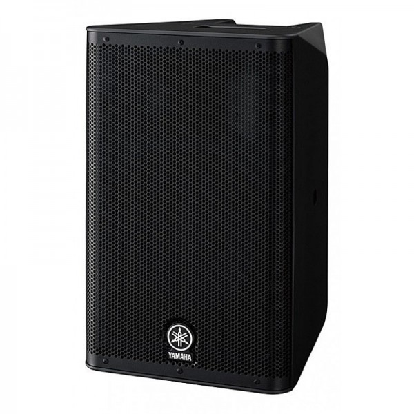 Speakers Yamaha DXR10