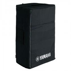 Yamaha SPCVR1501 Speaker cover