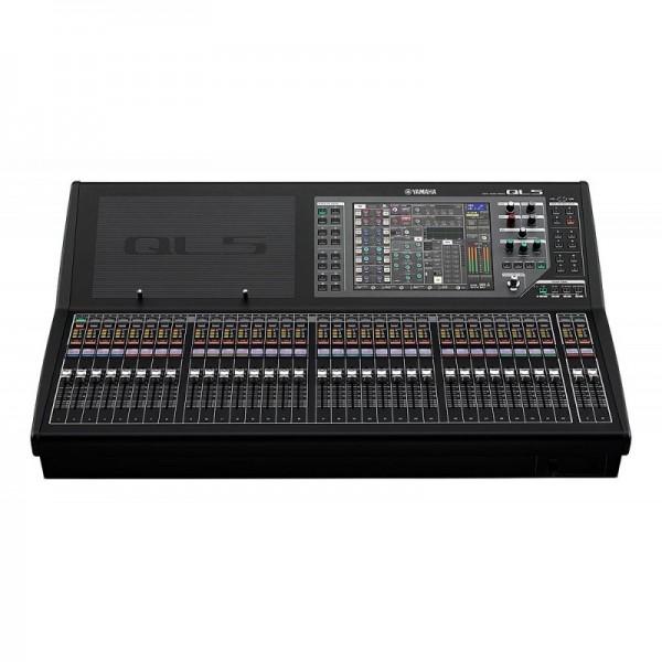 Digital Mixers Yamaha QL5