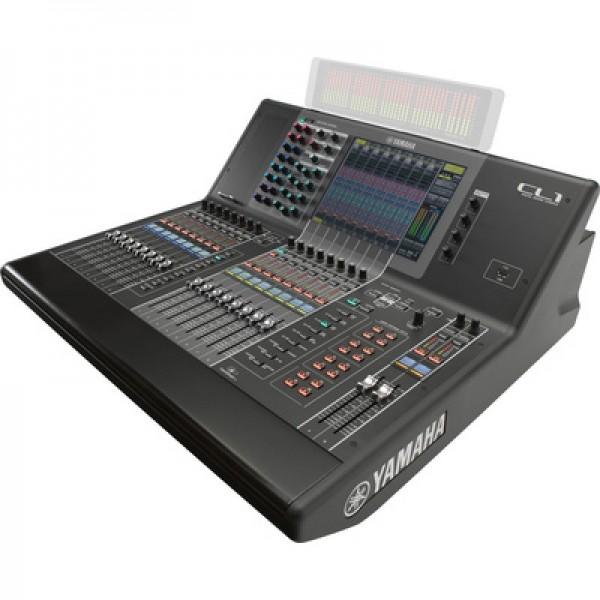 Mixer Digitali Yamaha CL1